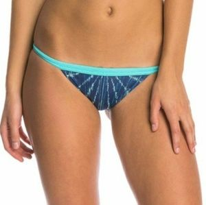 Roka sport bikini bottom for competitive swim